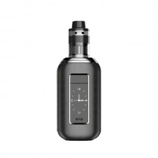 Aspire Skystar Revvo TS Kit
