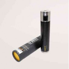 Aspire Carbon Fiber CF Maxx 3000 mAh Battery