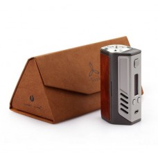 Lost Vape Triad DNA250 Mod